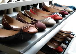 Alışveriş Çılgınlığı: Kadınların En Çok Para Harcadığı 5 Alan!