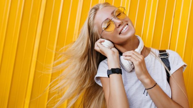 İstediğin Doğallıkta Eşsiz Sarılar İçin İhtiyacın Olan 7 Şey