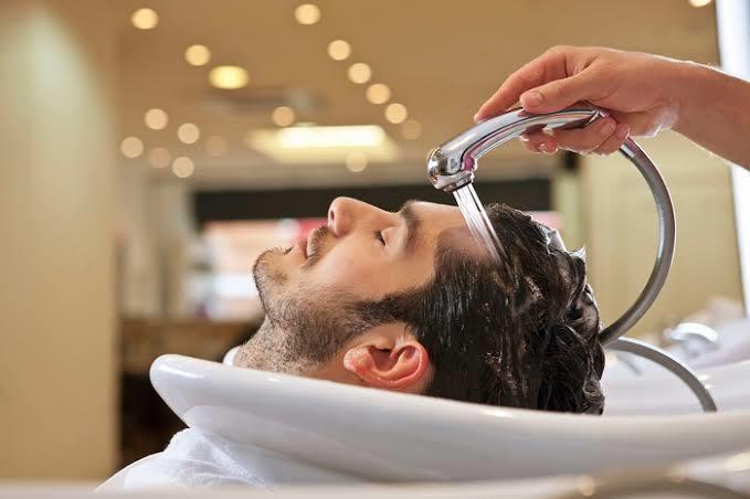 Önemli Bilgiler Ayağına Geldi! Saç Bakımında En Çok Dikkat Etmen Gerekenler Neler?