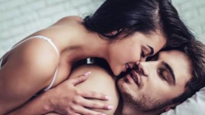 Cinsellikte Kendinizi Ve Arzularınızı Keşfedin Nasıl Mı İşte Buyurun!
