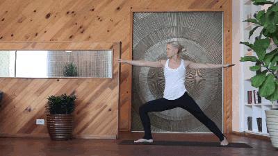 #EvdeSporlaKal! Karantina Günlerinde Vücut Direncini Artırmak ve Sıkılaşmak İçin Egzersiz ve Pilates Çalışmaları