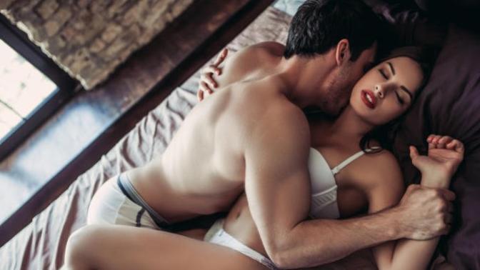 Düzenli Cinsel Hayat Nasıl Olmalı? Azı Karar Çoğu Zarar!