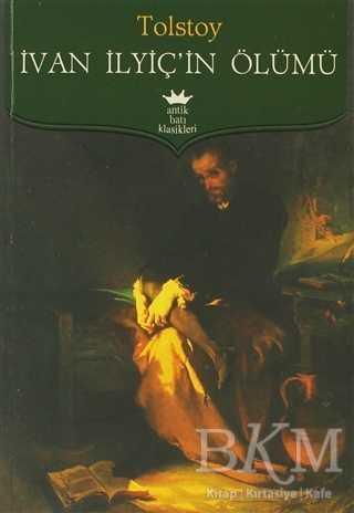 #EvdeKal Etkinliğinden Aldığım Bir Solukta Okunacak Muhteşem Kitap Önerileri