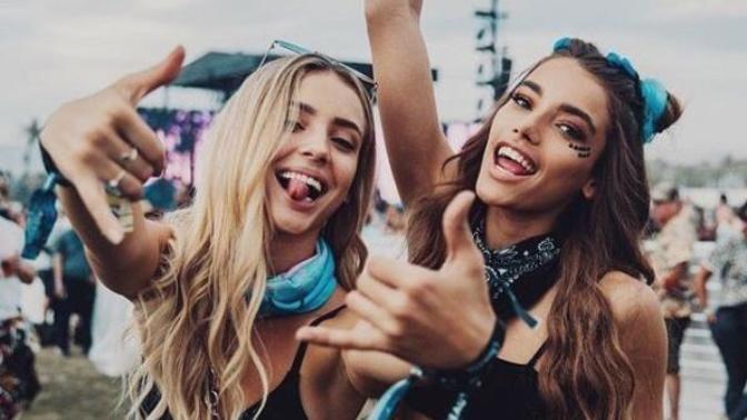 Artık Mutlu Olmak İstiyorum Diyenlere: Mutluluğun Altın Kuralları