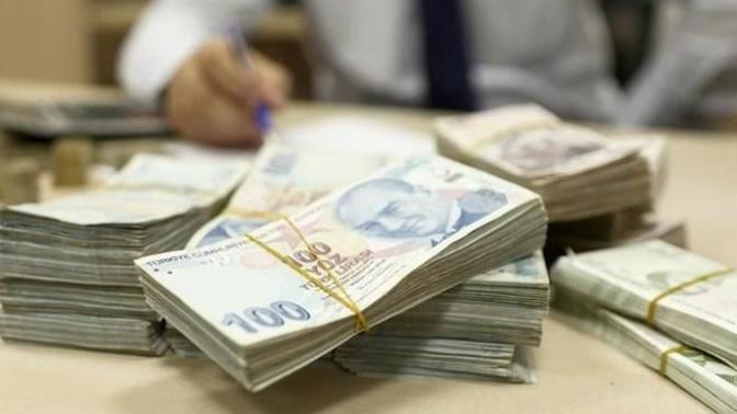 Son Dakika: Kamu Bankalarının Vereceği 4 Yeni Kredi Paketi Açıklandı