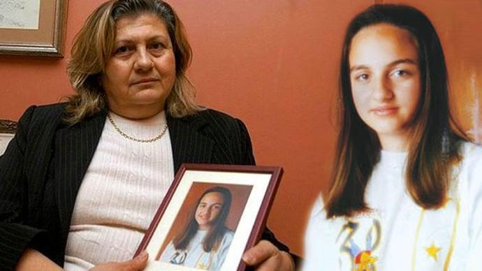 Çanlar Kimin İçin Çalıyor: 15 Yaşında Cinayete Kurban Giden Çağla Tuğaltayın Katili Bulunmazsa 3 Gün Sonra Dosya Kapanacak