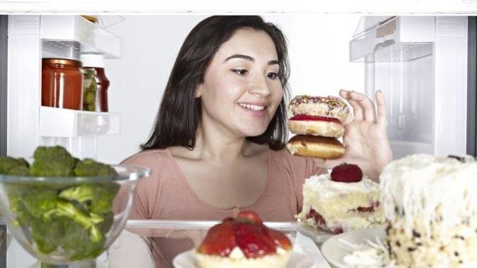 Yeme Bozukluğu Yaşayanların Dikkat Etmesi Gereken Öncelikler!