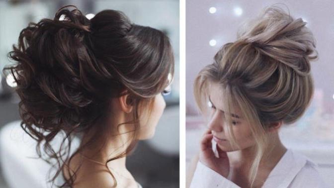Dönüp Bir Daha Baktıran Saç Modelleriyle Çekiciliğin Kitabını Baştan Yazın!