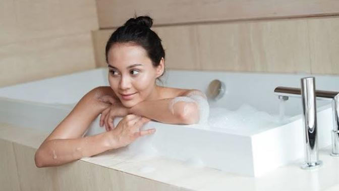 Daha Sağlıklı Bir Duş İçin Alışkanlık Haline Getirmeniz Gerekenler