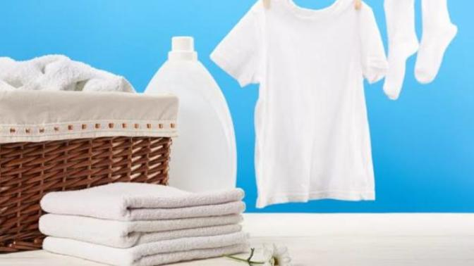 Ev Temizliğinin Parlayan Yıldızı: Çamaşır Suyu Hakkında Bilmeniz Gerekenler