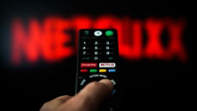 Netflix'in Türkiye'deki Abone Sayısı ve Türkiye'den Elde Ettiği Gelir Açıklandı