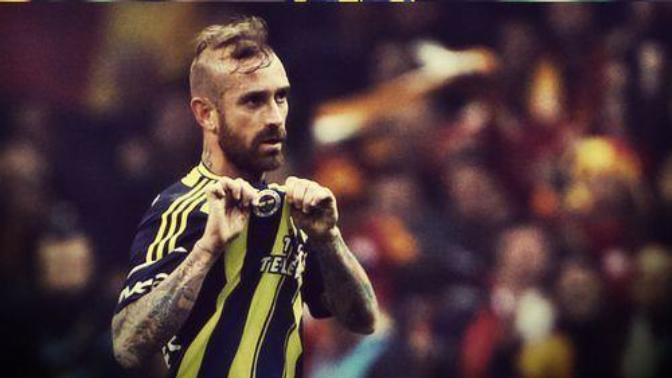 Son Yıllarda Fenerbahçe'nin Başarısız Olma Sebepleri