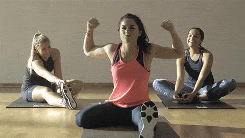 Kadın Sağlığı Hakkında Önemli Bilgiler: PMS, Regl, Regl Döneminde Spor ve Vajinal Hijyen