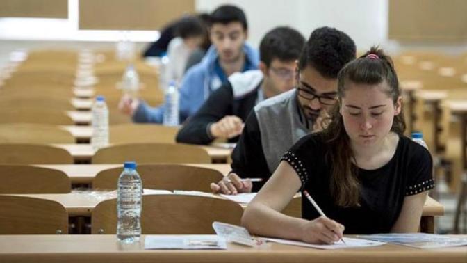 Yükseköğretim Kurumları Sınavı (YKS) Öğrencilerine Son Viraj Bilgilendirmeleri