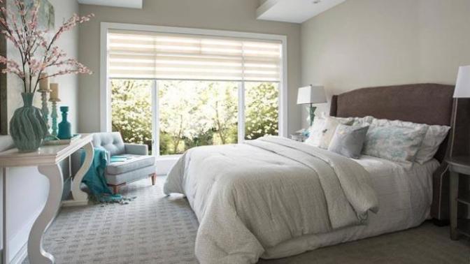 Yatak Odası Düzeni Nasıl Olmalı, Nasıl Dekore Edilmeli?