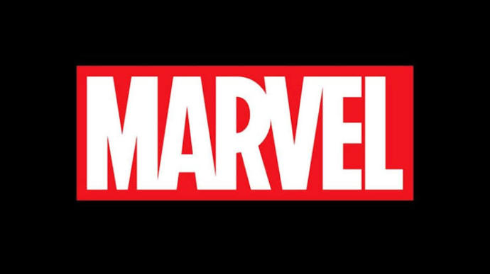 Marvel Filmlerindeki En Güçlü 8 Silah