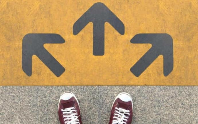 Üniversite Tercihi Yapmadan Önce Asla Unutmamanız Gereken Birbirinden Önemli Detaylar!