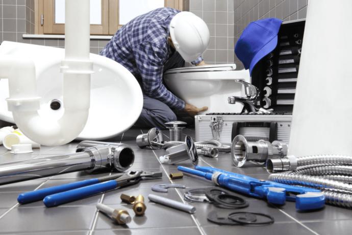 Duvar Terlemesi Nasıl Önlenir? Alınması Gereken Önlemler ve Temizleme Yöntemleri