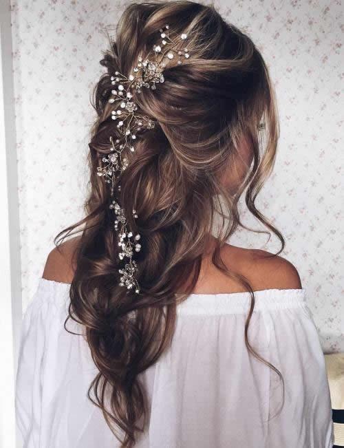 Erkeklerde Keşke Kız Olsaydım Düşüncesi Oluşturan Şirin Saç Modelleri!