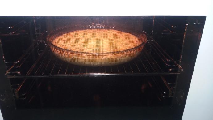 Pizza Çörek Tarifi!