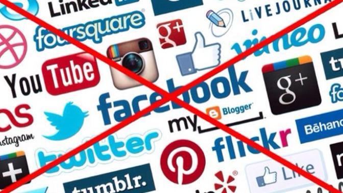 Sosyal Medyanın En Özgür Olduğu; İleri Demokrasiyle Yönetilen Ülkeler ve Türkiye!