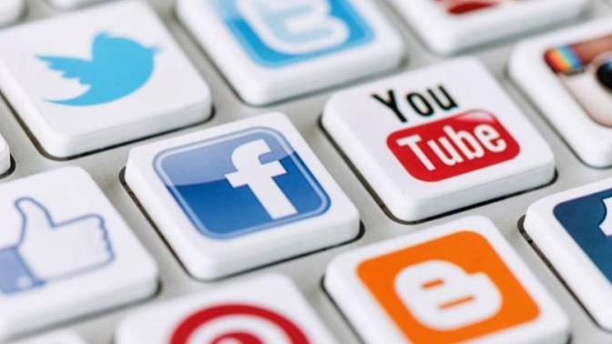 Sosyal Medya Düzenlemesinde Detaylar Belli Olmaya Başladı