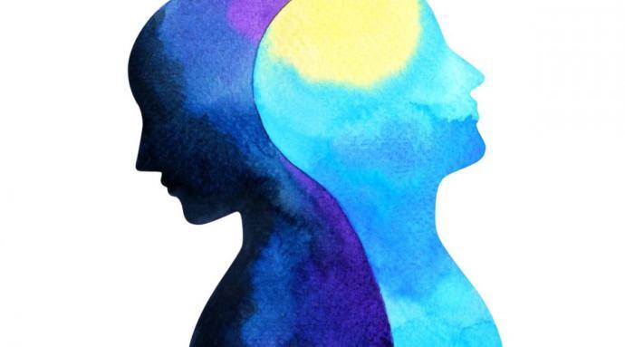 Uyanıkken Bilinçli Bir Şekilde Rüya Görmek: Maldapative Daydreaming