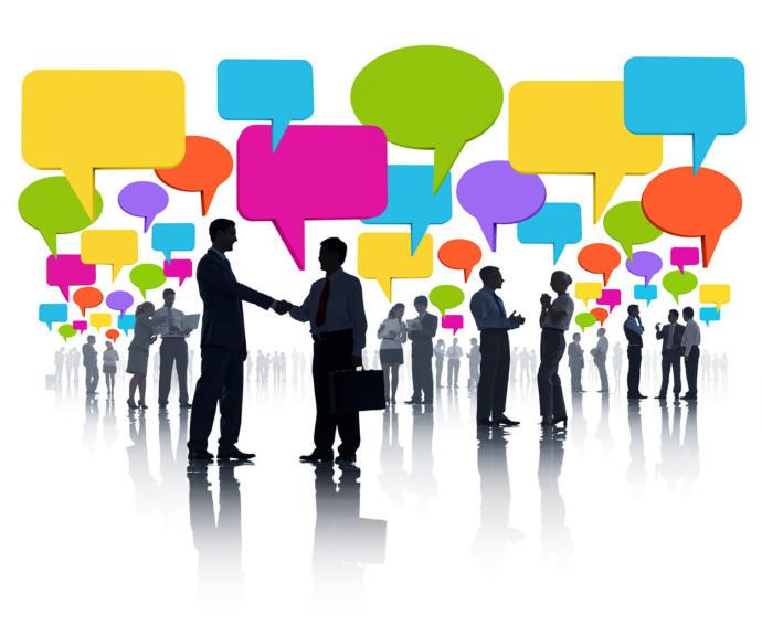 Günlük Hayatta İnsanlarla Doğru İletişimi Kurmanın İpuçları