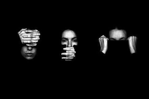 Türkiyede İzlenme Rekoru Kıran Tek Film: Kadına Yönelik Şiddet ve Cinayet!