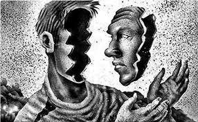 Kendimizi Sevmediğimizi Anlamak