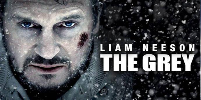 Soğuk, Çok Soğuk: Hafta Sonu İçin Birbirinden İlginç 5 Adet Kış Temalı Film Önerim Var