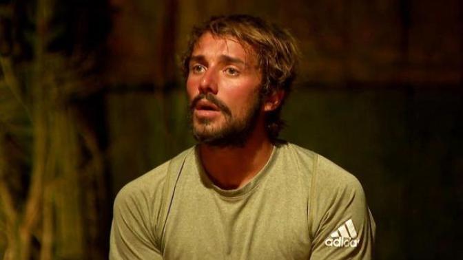 Survivor Şampiyonu Cemal Can Canseven İmaj Değişikliği Yaptı
