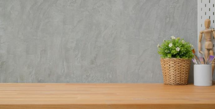 Küçük Mutfak Dekorasyonu Nasıl Yapılır? Hayalindeki Mutfağa Kavuşacaksın!