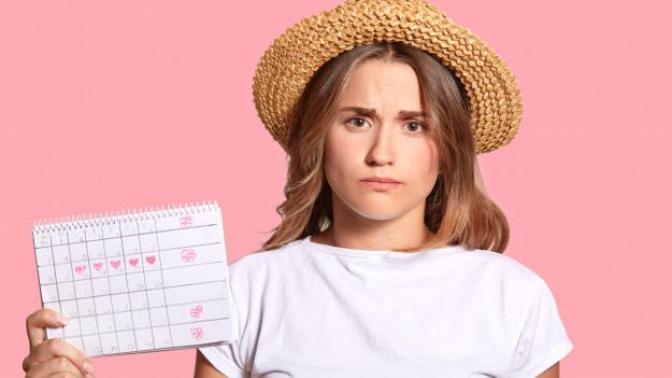 PMS (Adet Öncesi Sendrom) Hakkında Her Şey Burada! PMS Nedir, Belirtileri Nelerdir, Ne Zaman Yaşanır?