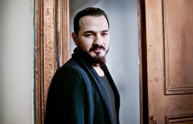 Yeni Şarkılar Tanıyın: Ahmet Enes ve Şarkıları