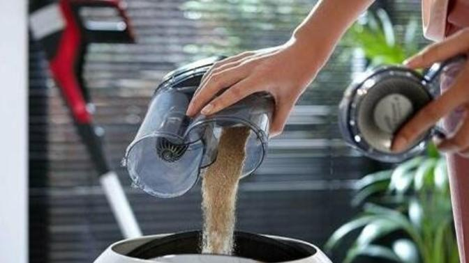 Haftalık Temizlik Rutininde Gözden Kaçan Bölgeler: Nereleri Temizlemeyi Unutuyoruz?