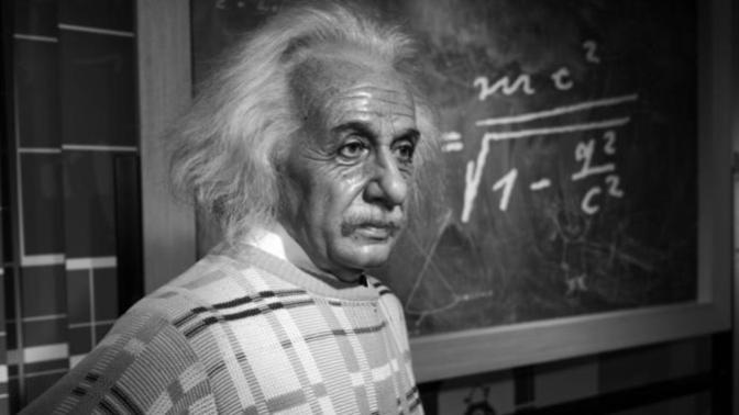 Bu Özellikleri Bir Araya Getirince Bilim Adamı Oluyorsunuz: Bilim Adamlarının Kişilik Özellikleri!