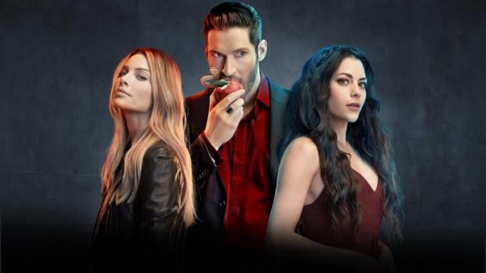 Hâlâ İzlemeyen Kaldı mı? Şeytanla Los Angelesta Gecelere Akmaca: Luciferin Yeni Sezon Tarihi Belli Oldu!