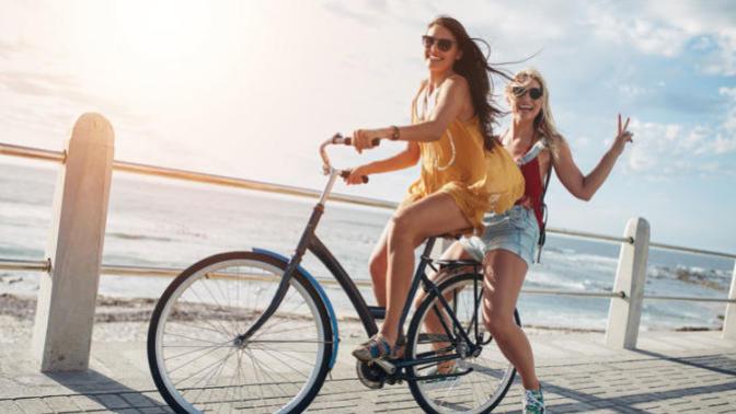 Ucuza Tatil Yapmanın Yolları! Uçak Bileti ve Otel Rezervasyonu Ne Zaman Yapılmalı?
