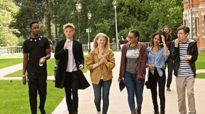 Üniversiteye Yeni Başlayanlar İçin 10 Öneri