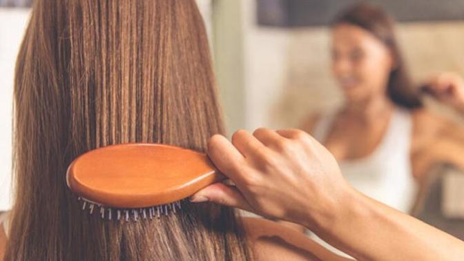 Saçına Şekil Verirken Bu Detayları Göz Ardı Etme!