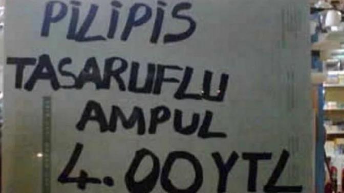 No Speak English: 10 Örneğiyle Türkiye'de Yaşanan İngilizce Terörü ve Canım Yurdum İnsanı