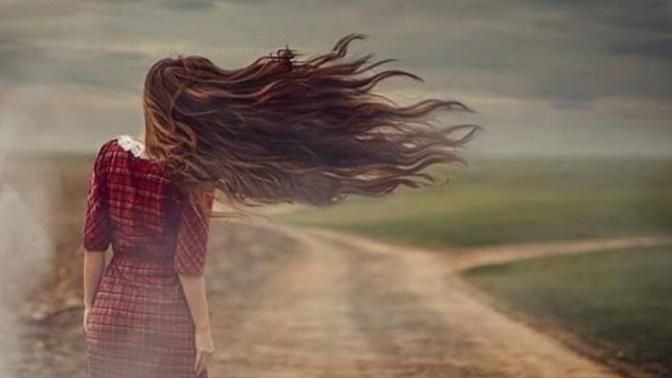 Kadınlarda ''Uzun Saç Mı Kısa Saç Mı'' Karmaşasına Son! Erkekler Hangisine Hayran?