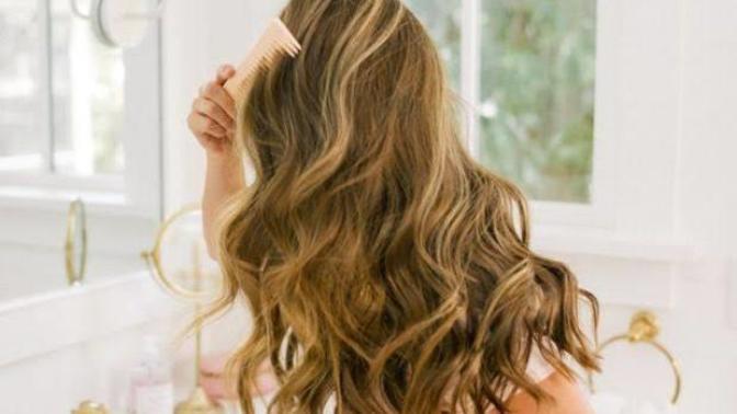 Saçlarınızın Ne İstediğini Anlayabiliyor musunuz? Saç Tiplerine Göre İhtiyaç Listesi!