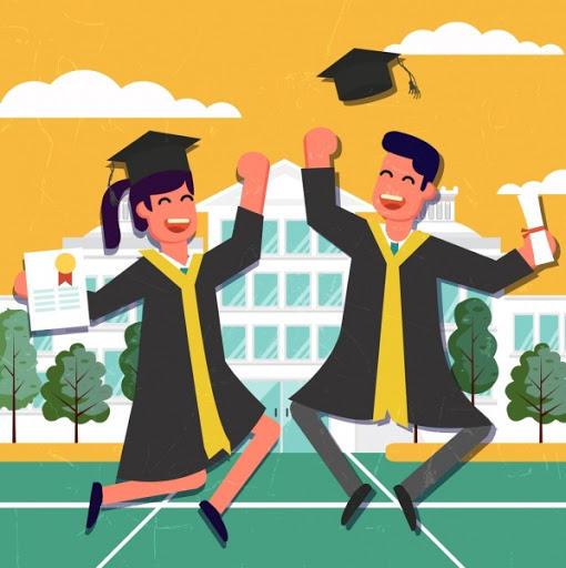 Okumadan Geçme: Üniversiteye Yeni Başlayacak Olanlara Verilebilecek Altın Tavsiyeler!