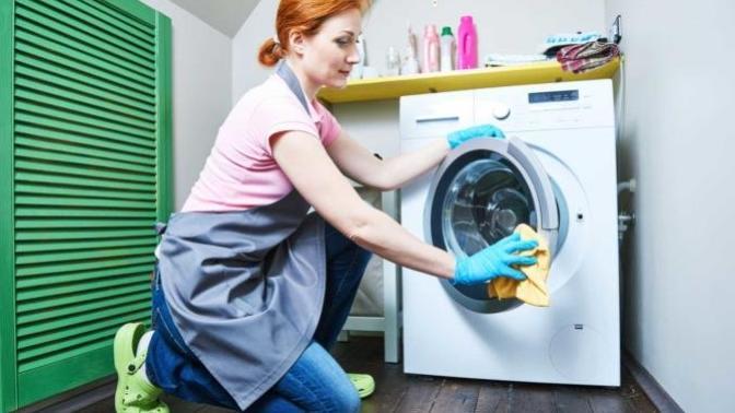 Çamaşır Yıkarken Gözardı Edilen Hatalar!