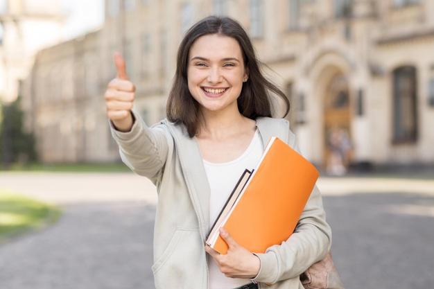 Üniversiteye Başlayacaklar İçin Tavsiyeler: Üniversite Yıllarını Verimli Geçirmenin Yolları Neler?