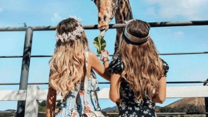Uzun Saçlara Kavuşmak İçin Bakım Tüyoları!