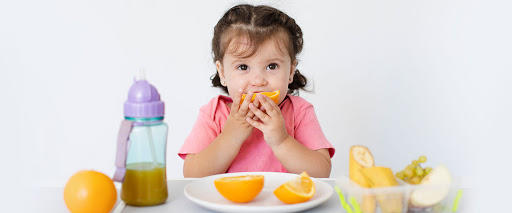 Geleceğimiz Olan Çocuklarımızı Hastalıklardan Korumanın Temel Yolları!