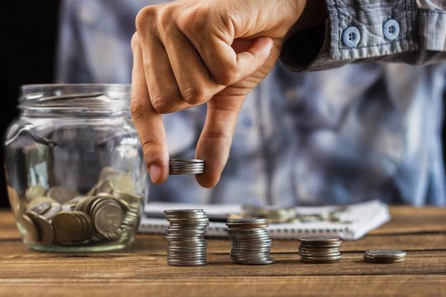 Tasarruf Yaparak Para Biriktirmenin Yolları Nelerdir?